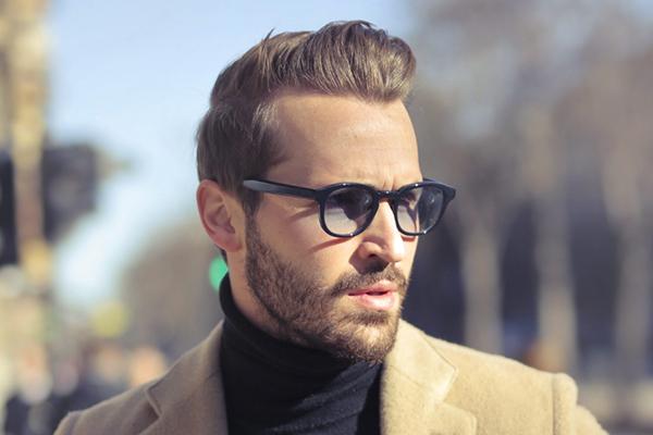 Amazotti leesbrillen - Luxueuze & Betaalbare leesbrillen
