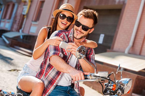 Amazotti zonnebrillen - Luxueuze & Betaalbare zonnebrillen in een Italiaans jasje